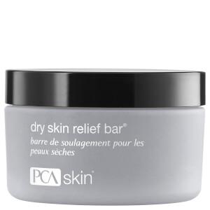PCA SKIN Dry Skin Relief Bar