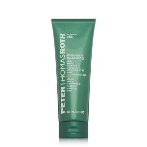 Peter Thomas Roth Mega-Rich Shampoo 250ml