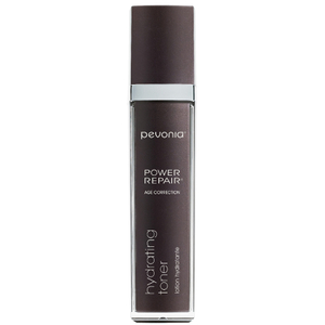 Pevonia Hydrating Toner