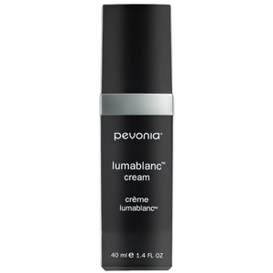 Pevonia Lumablanc Cream