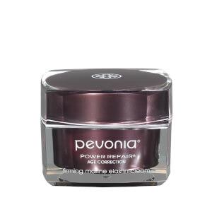 Pevonia Marine Elastine Cream