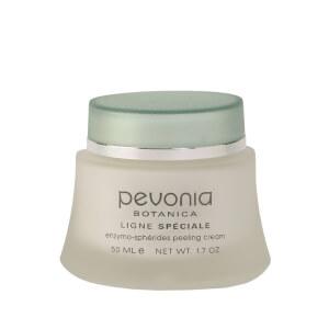 Pevonia Speciale Enzymo-Spherides Peeling Creme