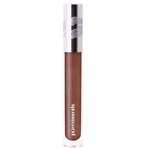 Pur Minerals Chateau Kisses Lip Gloss - Spoiled