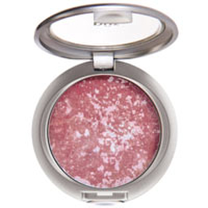 Pur Minerals Universal Marble Powder Pink