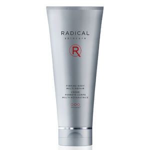 Radical Skincare Firming Body Multi Repair 200ml