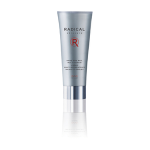 Radical Skincare Hand and Nail Multi-Repair