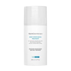 SkinCeuticals Body Retexturing Treatment