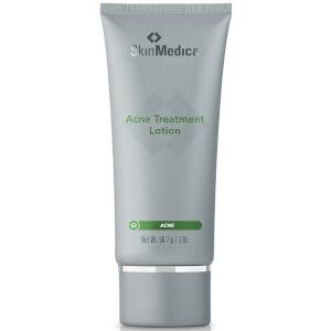 SkinMedica Acne Treatment Lotion