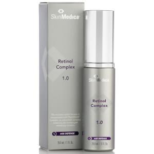 SkinMedica Retinol Complex 1.0: Image 2