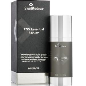 SkinMedica TNS Essential Serum: Image 2