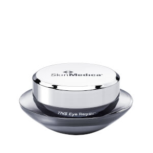 SkinMedica TNS Eye Repair (0.5oz)