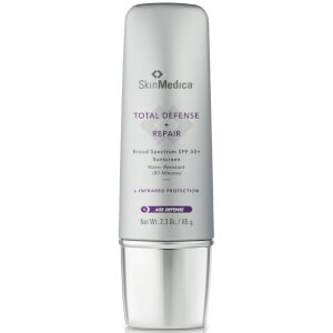 SkinMedica Total Defense and Repair SPF 50