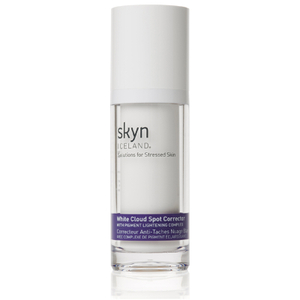 skyn ICELAND White Cloud Spot Corrector