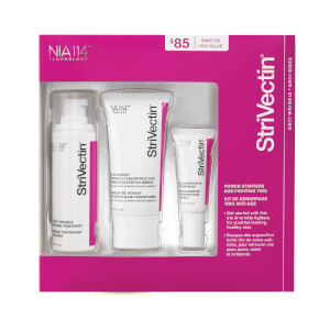 StriVectin Power Starters Age-Fighting Trio Kit