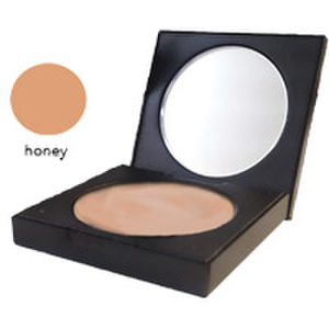 Suki Correct Coverage Concealer - Honey