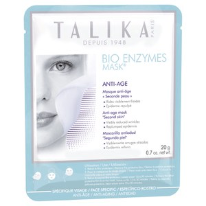 Masque anti-âge Bio Enzymes Mask Talika 20 g