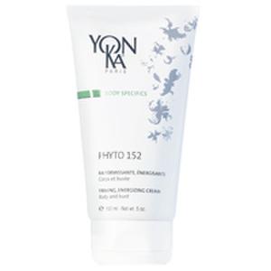 Yon-Ka Paris Skincare Phyto 152