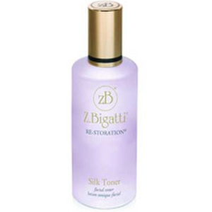 Z. Bigatti Re-Storation Silk Toner