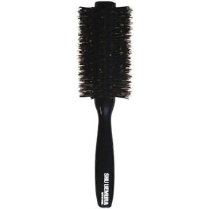 Shu Uemura Art of Hair Large Round Brush