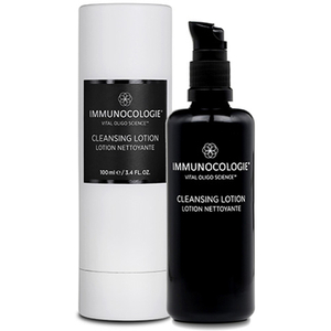 Immunocologie Cleansing Lotion 100ml