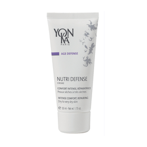 Yon-Ka Paris Skincare Nutri Defense Creme