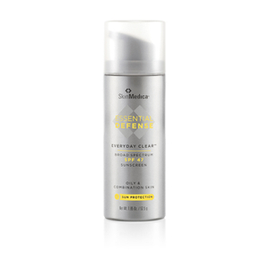 SkinMedica Essential Defense Everyday Clear Broad Spectrum SPF 47 (1.85oz)