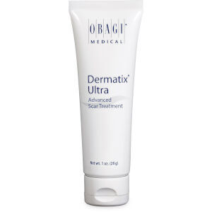 Obagi Dermatix Ultra Advanced Scar Treatment