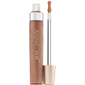 jane iredale PureGloss Lip Gloss - White Tea