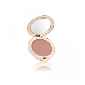 jane iredale PurePressed Blush - Flawless