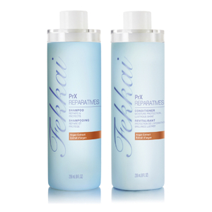 Frederic Fekkai PrX Reparatives Duo