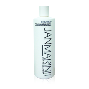Jan Marini Bioglycolic Resurfacing Body Scrub