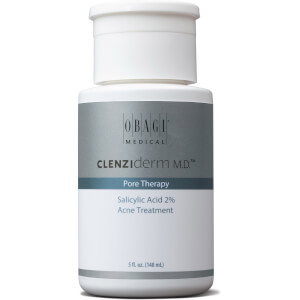 Obagi CLENZIderm M.D. Pore Therapy