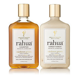 Rahua Shampoo and Conditioner Duo