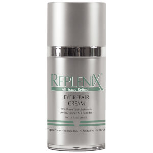 Replenix All Trans Retinol Eye Repair Cream