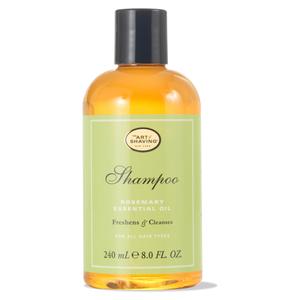 The Art of Shaving Shampoo - Rosemary
