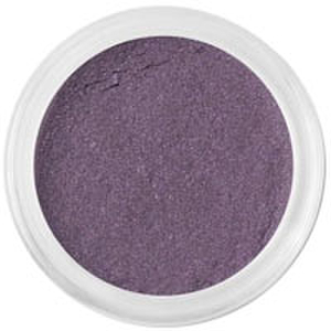 bareMinerals Glimpse Eyeshadow Black Pearl