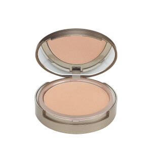 Colorescience Pressed Mineral Foundation Compact - Girl From Ipanema