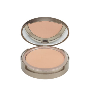 Colorescience Pressed Mineral Foundation Compact - California Girl