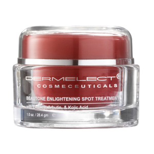 Dermelect Beautone Enlightening Spot Treatment