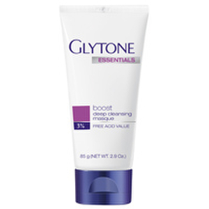 Glytone Rejuvenating Mask