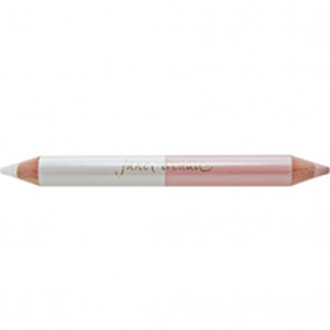 jane iredale Eye Highlighter Pencil - White/Pink