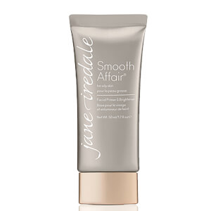 jane iredale Smooth Affair Primer and Brightener for Oily Skin