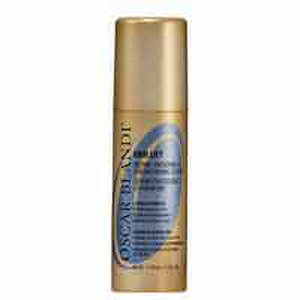 Oscar Blandi Hair Lift Instant Hair Thickening and Strenghtening Serum