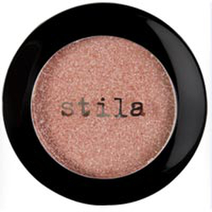 Stila Jewel Eye Shadow - Golden Topaz
