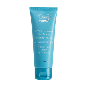 Thalgo Youthful Hand Cream