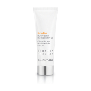 Kerstin Florian Correcting Multi-Vitamin Day Cream - FREE Gift