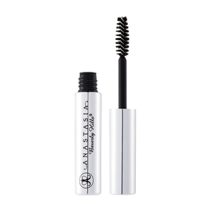 Anastasia Mini Clear Brow Gel - FREE Gift