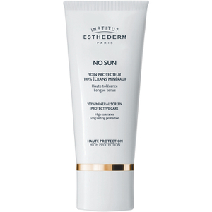 Institut Esthederm No Sun Lotion Emulsja ochronna 50 ml