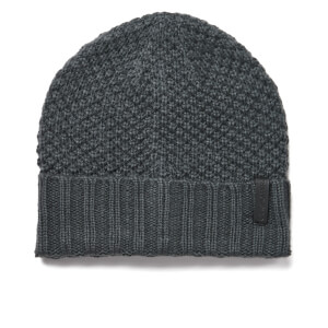 Craghoppers Men's Caledon Hat - Dark Grey