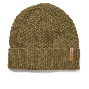 Craghoppers Men's Caledon Hat - Dark Moss